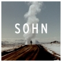 SOHN: An Artist You Should Know