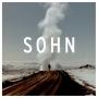 SOHN: An Artist You ShouldKnow